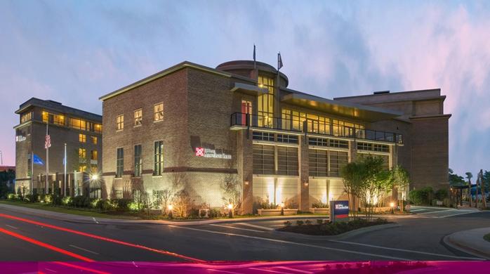 2015 Homecoming Hotel Information College Of Nursing Musc Alumni Association Medical