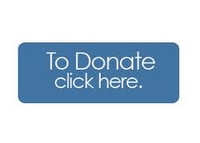 To Donate Click Here