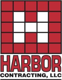 Harbor Contracting, LLC